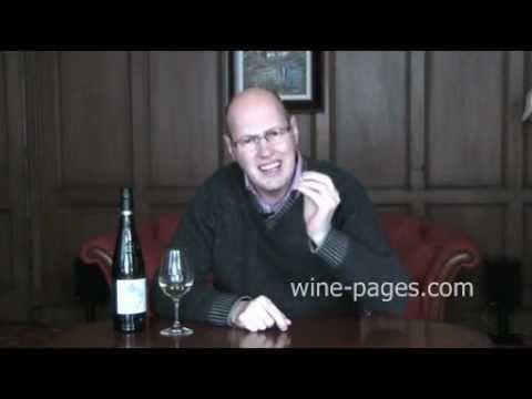 Tesco Picpoul de Pinet 2010, wine review