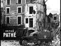 Invasion Scenes 1944 mp3