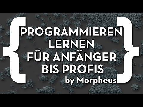 programmieren-lernen-#41---operatoren-überschreiben