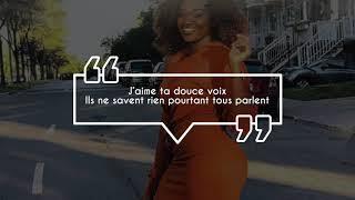 Dany- D - Ms Elegante (Video)