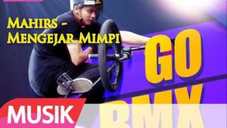 Video Lagu go bmx download MP3, 3GP, MP4, WEBM, AVI, FLV Mei 2018