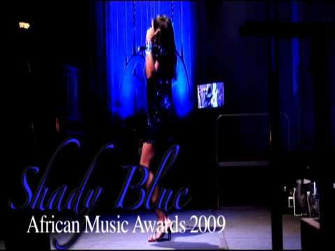 African Music Awards 2009