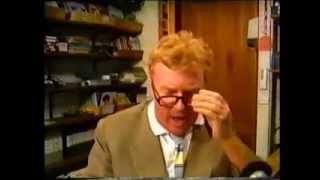 Jaap Aap Show - Toiletpapier