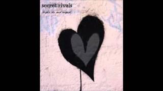 Secret Rivals - Panic/Dont Panic