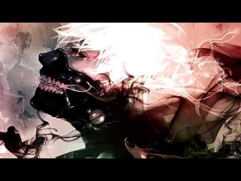 {Nightcore}Monster you made me - Pop Evil