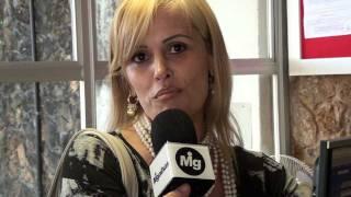dr. Pintassilgo: Araxá/MG