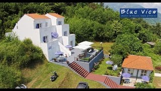 Blue View, studio in Thassos, Skala Potamias, aerial video!(Blue View, studio in Thassos, Skala Potamias Salonikios Athanasios address Thassos, Skala Potamias, 64004 phone: +30 25930 62311 mobile: +30 69482 ..., 2015-05-31T20:06:53.000Z)