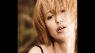 松田樹利亜 - 欠落