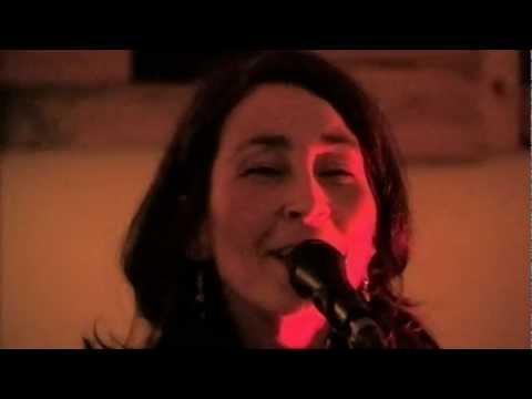 NIC KORAY - 1.3.2013 - LOVE + LEARN - CAFE' BAUM - DORTMUND