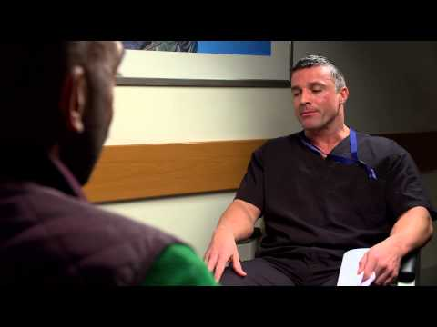 HIV Adherence Educational Video - Mount Sinai Hospital, New York City