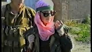Боевая Чеченка 1996 г CHECHNYA WAR