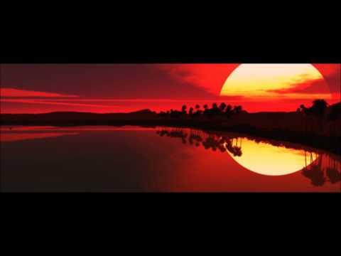 Jazzanova-Bohemian Sunset