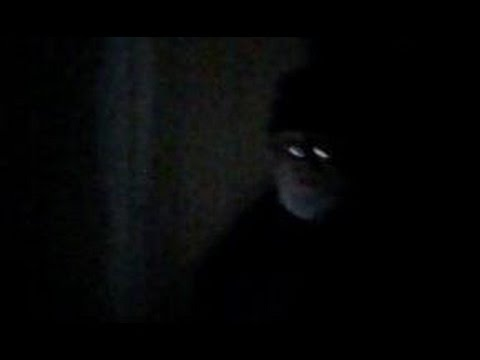Hotel Utica Ghost Caught On Camera Youtube