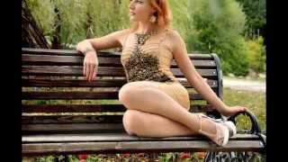 Фотограф портфолио киев - фотосъёмка в Феофании - фотосессия Киев(портфолио модели киев - фотосъёмка в Феофании фотограф - Сумцов Дмитрий (068) 361-60-60 http://0683616060.io.ua/story dsumtcov@ua.fm..., 2014-07-11T21:17:09.000Z)