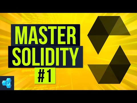 master-solidity-for-blockchain-[#1]