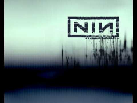In This Twilight (Akira Zero Dark Knight Mix)