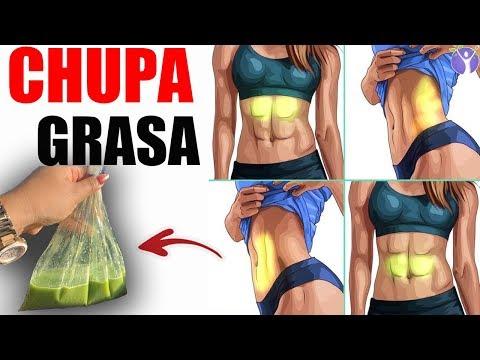 esta-verdura🥒-ayudará-a-reducir-la-grasa-🍔de-tu-cuerpo-de-forma-natural.-prepárala-así