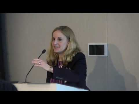 Preventing Breast Cancer Diagnosis Fails with Women 40-49