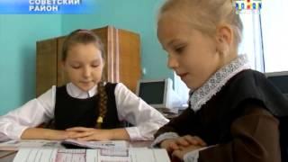 видео Дмитрий Ливанов: Второй иностранный язык в школах станет обязательным