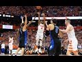 Best Game Winning Buzzer Beaters/Last Second Shots of the 2016-17 College Basketball Season ᴴᴰ