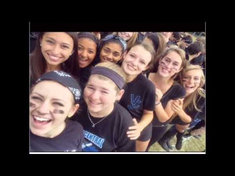 Valley Central High School Senior Video 2015