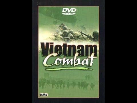 Vietnam Combat 05  The Helicopter War