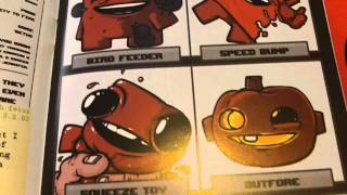 Unboxing Super Meat Boy Ultra Rare Edition (Silent Bob Speak)