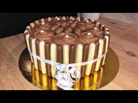 gâteau-choco/schoko-bons
