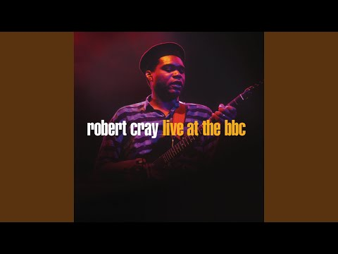 Nothin' But A Woman (Live At The BBC) mp3