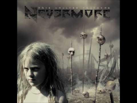 Nevermore - Final Product [HD - Lyrics in description]