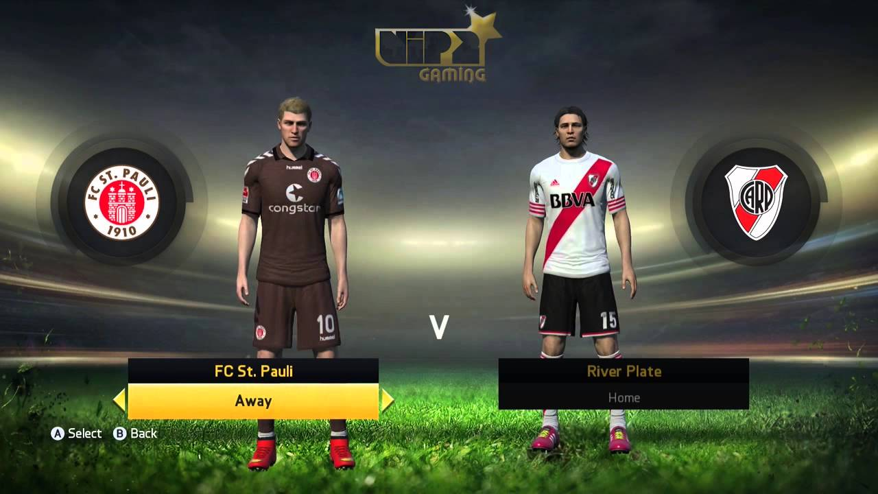Fifa  All Bundesliga  Teams Kits