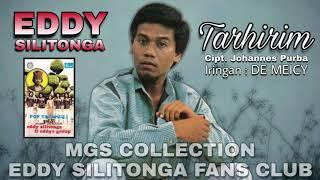 Download Mp3 Eddy Silitonga - Tarhirim  Pop Batak