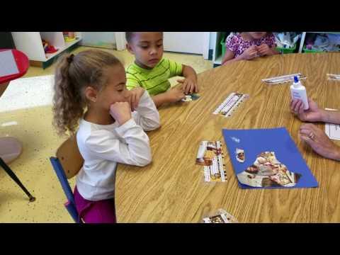 healthy-food-collage---teaching-preschool-at-home