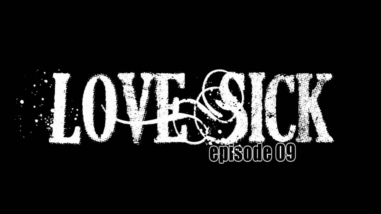 Download Love Sick S2 episode 9