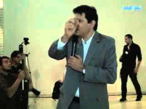 Propostas do candidato Fernando Haddad   2012