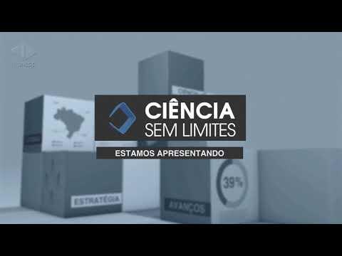 Ciência Sem Limites | Múltiplos usos do GNSS