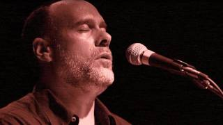 Marc Cohn - The Things We