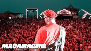 Descarca Macanache - Ramanem Si Peste Program (NJOY Remix)