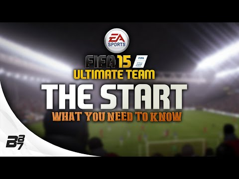 FIFA 15 Ultimate Team   Web App, FIFA Points And Carryover Info