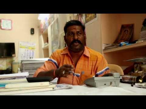 Madurai Distributor Sundarapandian's Open talk about Cinema