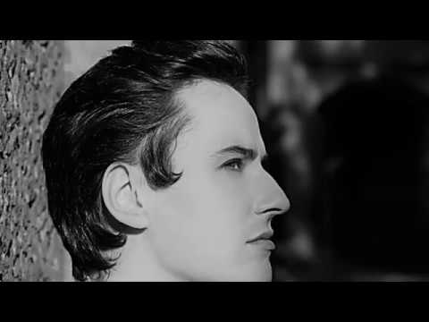 VITAS - Forgive me, Goodbye - Russian-English Subtitles [HD]