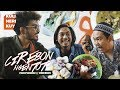 HARGA KAKI LIMA RASA BINTANG LIMA | FROYONION X CIREBON
