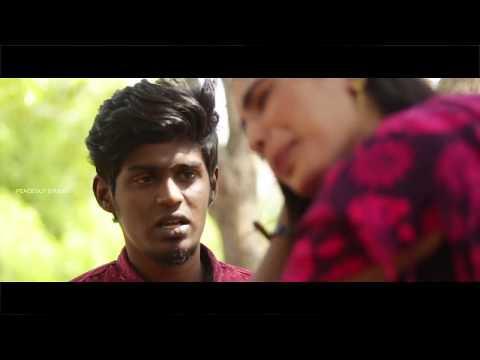 KARPULLI - Tamil Short Film | 2018 | PeaceOutStudio