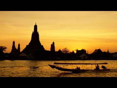 2 HOURS of Relaxing Music - Meditation and Sleep Music - Spa Music-Very Eastern Music