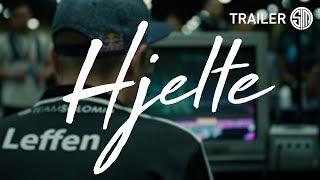 Hjelte: A TSM Leffen Series - Trailer