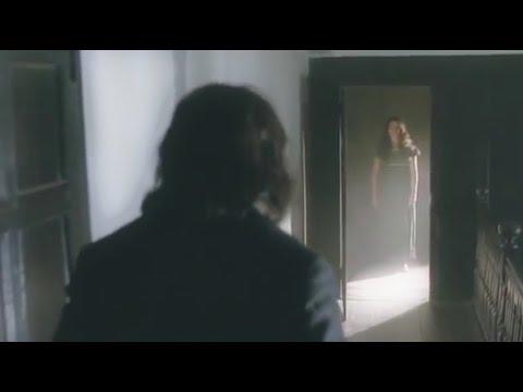 Sing to Me - Darren Hayes