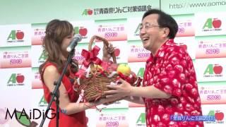 6月に一般男性と結婚するタレントの優木まおみさんが1月16日、東京都内...