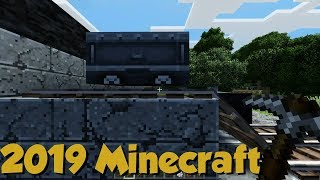 2019 Will Be Minecraft's Best Year  - Here's Why