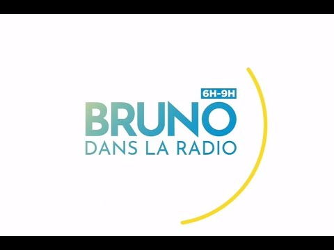 Bruno Dans La Radio Emission Du 13 Novembre