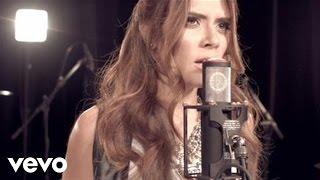 Kany García - Duele Menos (Official Video)